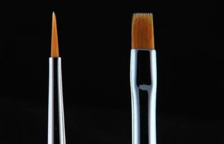 Carillas de composite - Clínica Sánchez-Campos